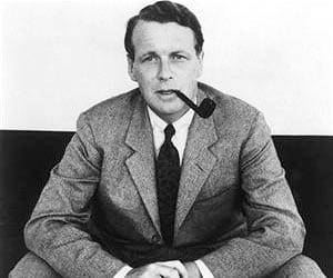 10 Writing Tips From David Ogilvy