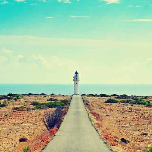 path-lighthouse
