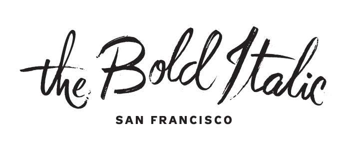 The Bold Italic Is Flirting With The Future Of Local Content